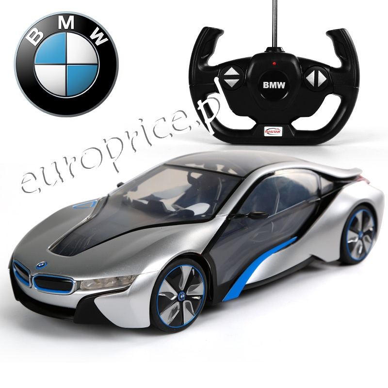Bmw I8 Price In Euro Bmw I8 On Hre P101 Big Euro Bmw I8 I12 V2 0